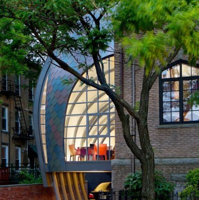 thumb-architecture-03-apse-traction