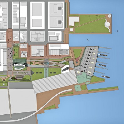 thumb-planning-11-Two-Hudson-Place