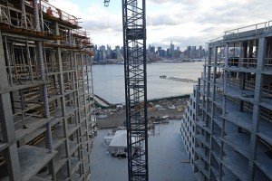 mhs-architects_khov-toppingout
