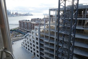 mhs-architects_khov-toppingout_2