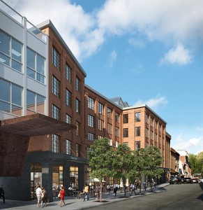 MHS-architects_Morristown_45-Market