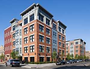 nj architect, multi-family architecture, multifamily architects, new jersey, MHA architects