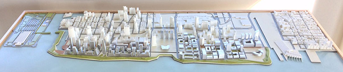MHS_Architects_JerseyCity-Model-Shop_7rev