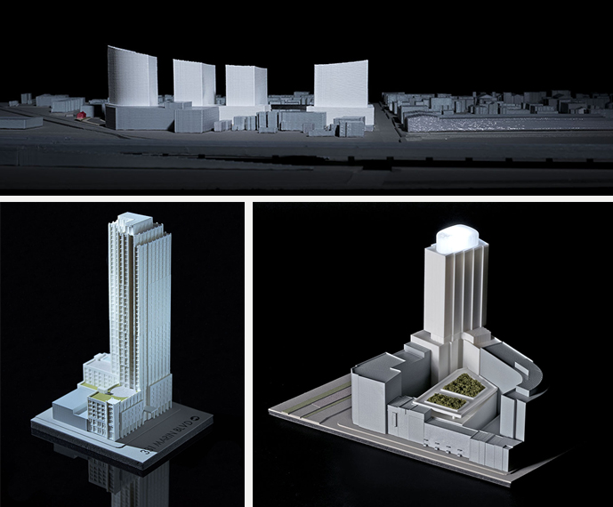 MHS_Architects_JerseyCity-Model-Shop_all