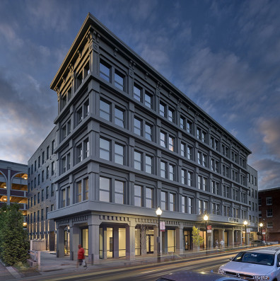 MHS-Architects_Metropolitan Lofts_square