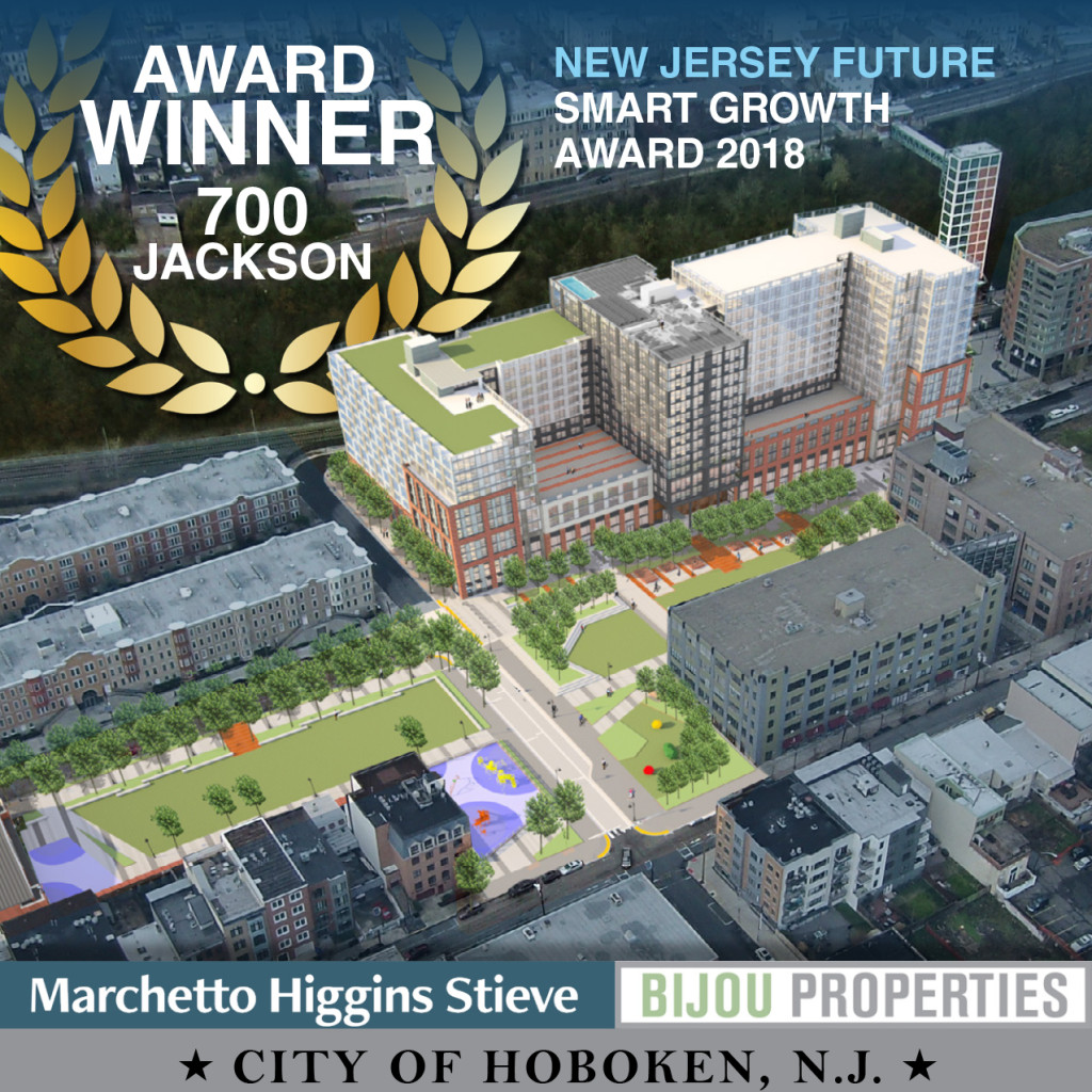 2018_MHS_Smart-Growth-Award-Announcement_700-Jackson_1