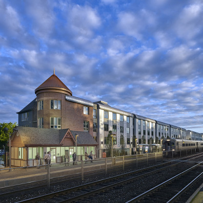 MHS-Architects_Multifamily-Architecture_Waldwick-SQ